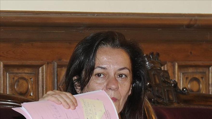 Abogada de Ruth Ortiz dice que hay pruebas más que suficientes contra Bretón