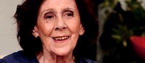 """Mariví Bilbao: """"No estoy enferma ni me han echado de 'La que se avecina', es que no quiero más, me voy a casa"""""""