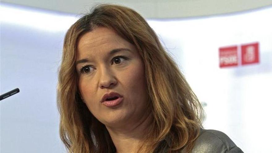 Verónica Pérez.