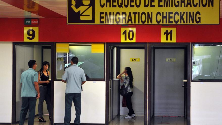 La reforma migratoria de Cuba: luces, sombras y un reto para Estados Unidos