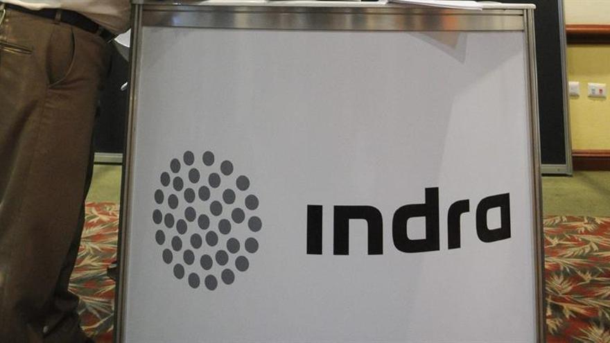 Española Indra lidera modernización tecnológica de la movilidad de Medellín