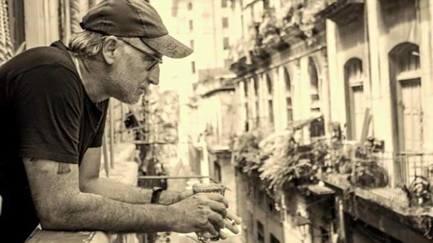 Juan Carlos Sánchez Lezcano
