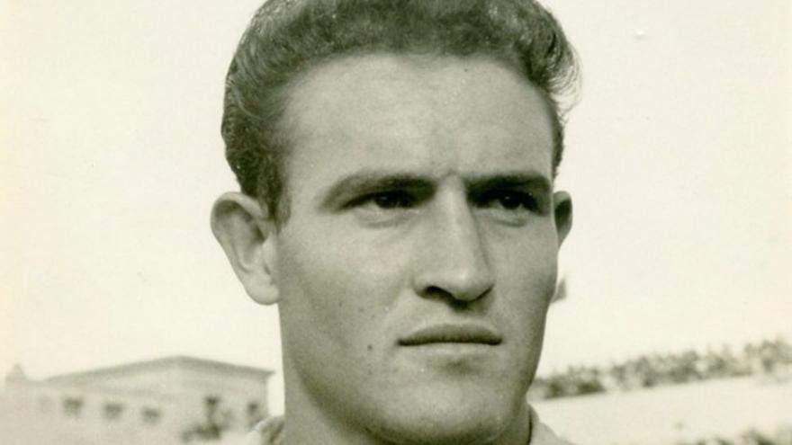 Manuel Quevedo Vernetta, conocido en el mundo del fútbol como Pantaleón, ha fallecido en la capital de España a los 79 años.
