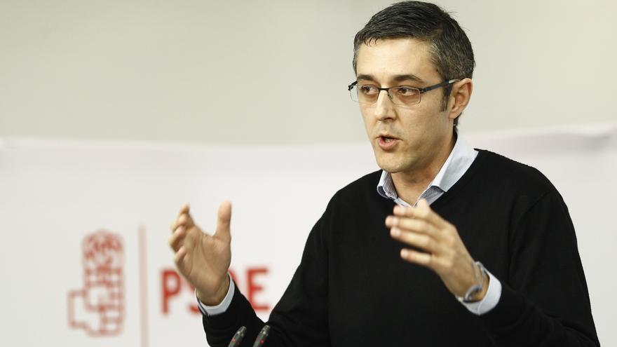 El PSOE propondrá un sistema de elección de presidente del Gobierno que evite bloqueos y repetir elecciones