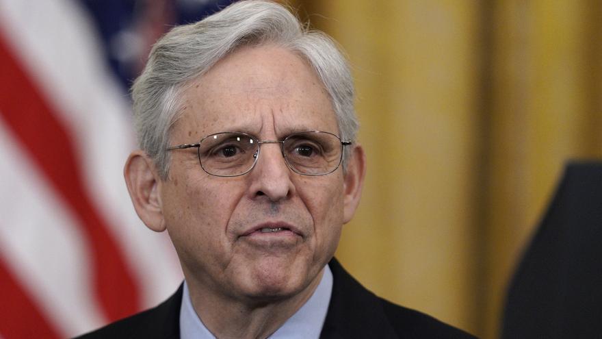 EE.UU. revisará y reforzará las normas sobre el acceso a los datos de congresistas
