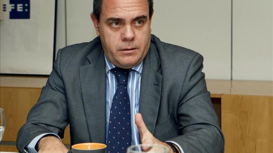 Vila anuncia que Citroen se desmarcará en el futuro de marcas generalistas