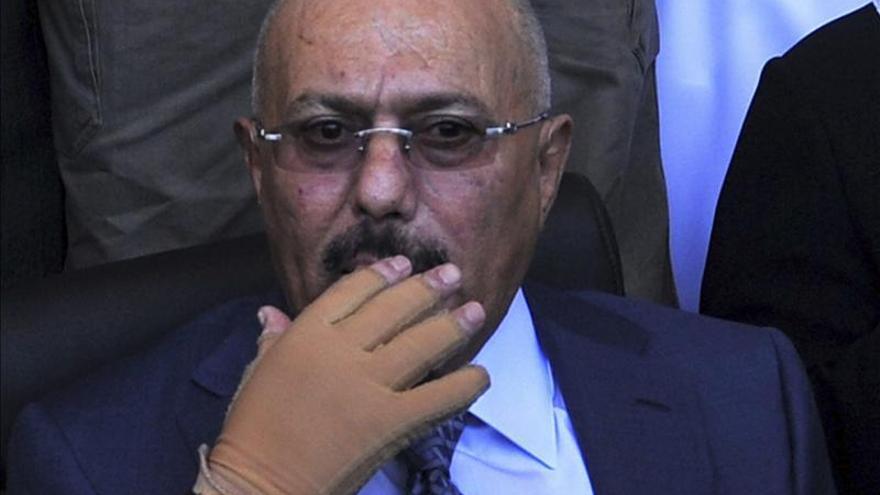 El sur del Yemen, entre el federalismo y la secesión