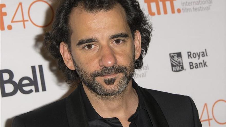"""Tras """"El clan"""", Pablo Trapero se prepara para dirigir en inglés y teatro"""