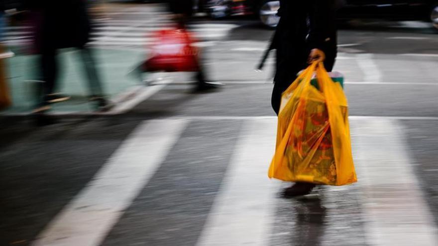 La ciudad de Nueva York le dice no a los plásticos de un solo uso