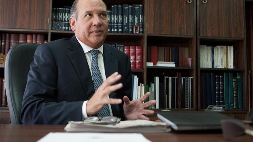 """La patronal venezolana dice que la devaluación tiene """"fines fiscalistas"""""""
