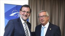 Los impuestos de los grandes capitales: la utopía necesaria en la Europa de Juncker