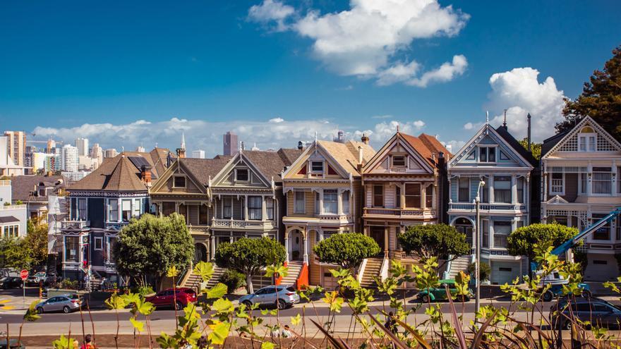 El estudio de San Francisco que usan los economistas para oponerse al control del alquiler