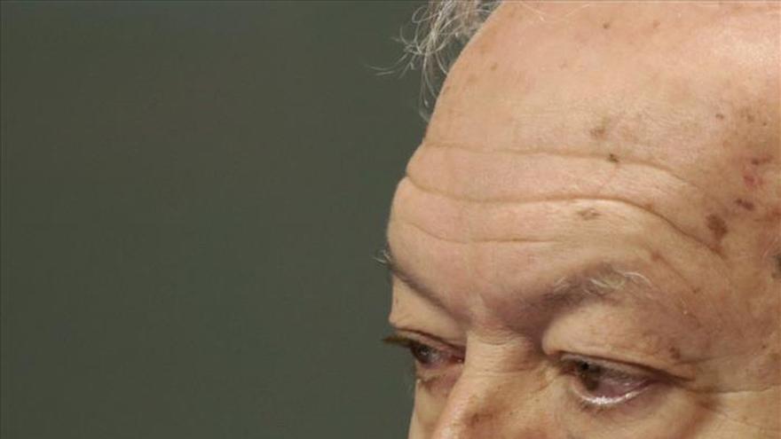 Margallo descarta víctimas españolas en el atentado de Túnez