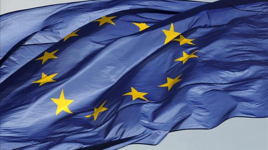 """La Unión Europea contrarresta la """"desinformación"""" rusa"""
