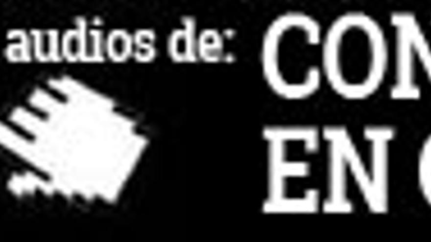 TODOS LOS CONCIERTOS EN CRUDO