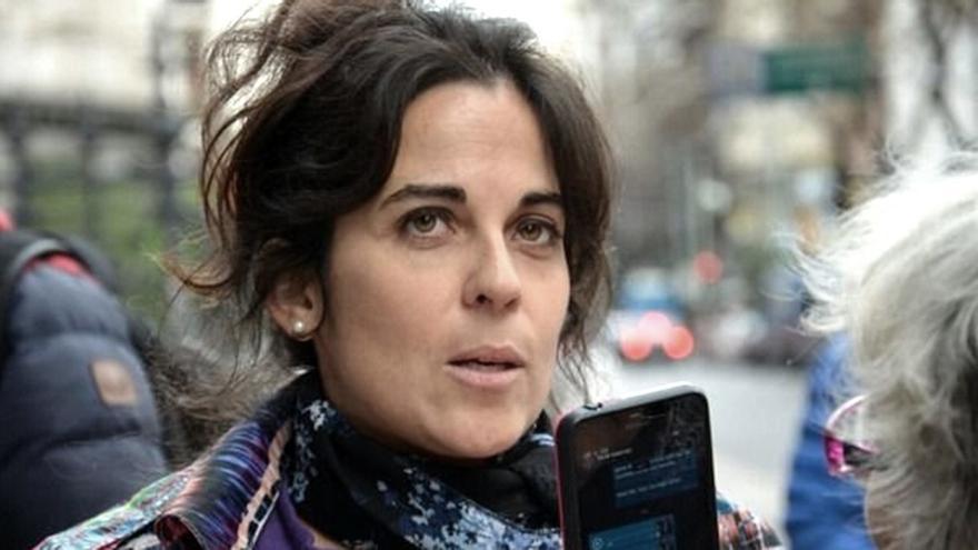 Analía Kalinec