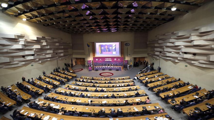 El BERD presta 300 millones euros a Marruecos para financiar compañías públicas