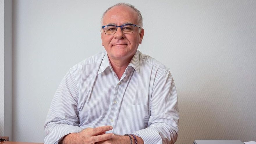 El Cabildo invertirá 480.000 euros en mejorar las infraestructuras hidráulicas de Villa de Mazo