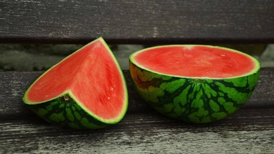¿Pierde la fruta sus propiedades cuando está demasiado madura?