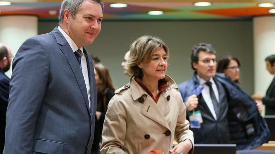 Tribunal de la UE: El acuerdo pesquero con Marruecos no se aplica al Sahara Occidental