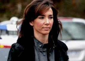 Dos años de cárcel para el ex novio de Paloma Lago por estafarle 140.000 euros