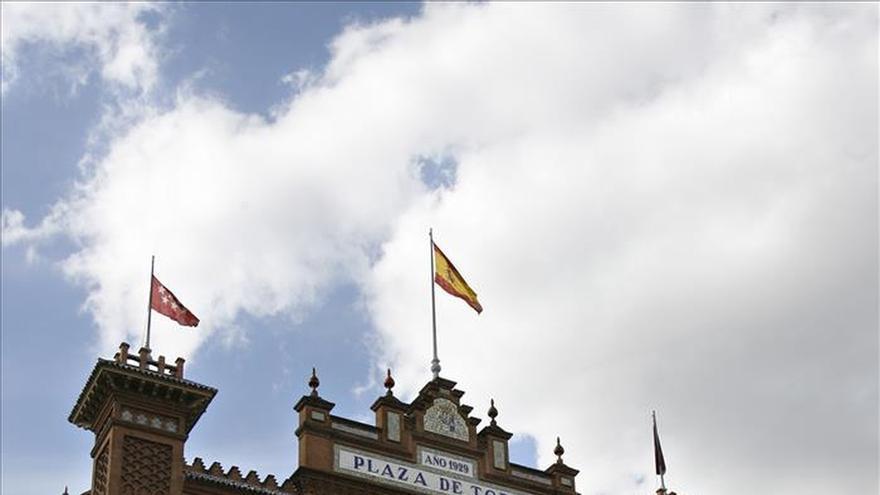El Ayuntamiento de Madrid renuncia al palco de Las Ventas