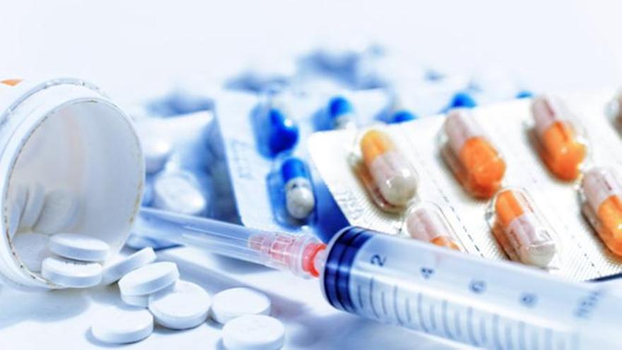 La fiscalía alemana para el dopaje ha abierto investigaciones contra 21 deportistas de ocho países europeos.