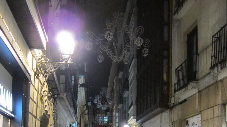 Ayuntamiento de Bilbao ofrece en junio un recorrido guiado para conocer la historia de cinco palacios del Casco Viejo