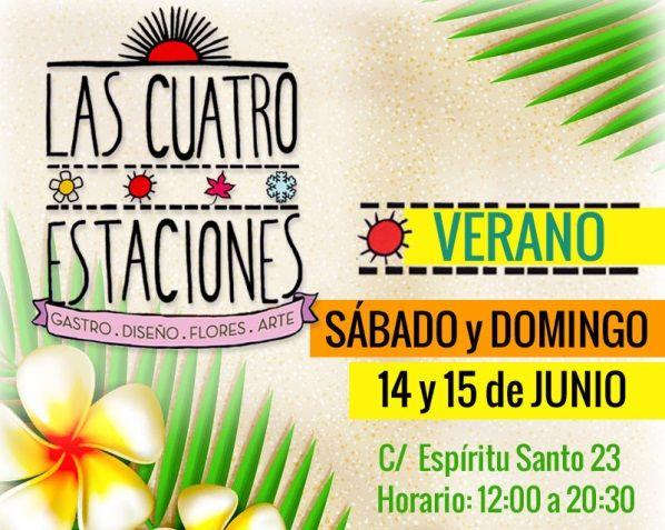 4estaciones-VERANO