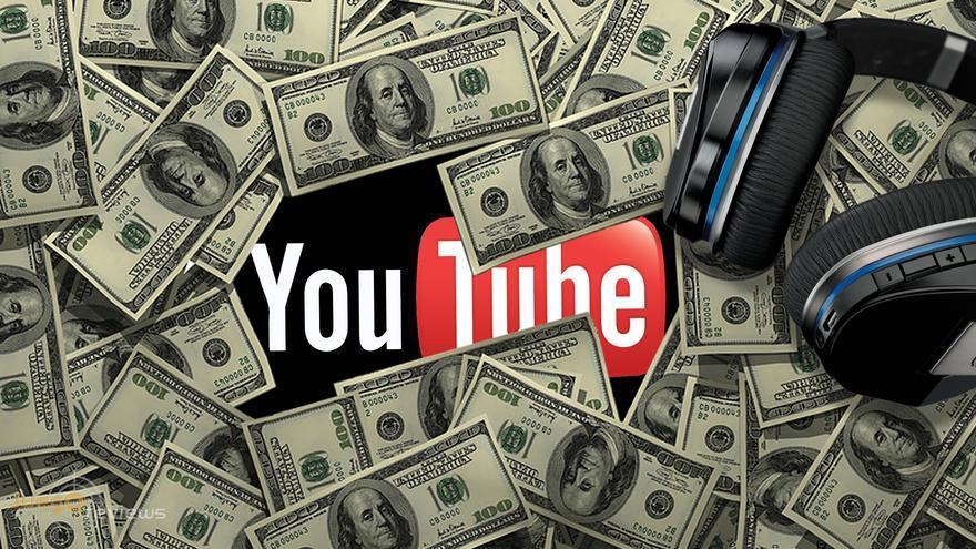 reportaje-youtubers.jpg