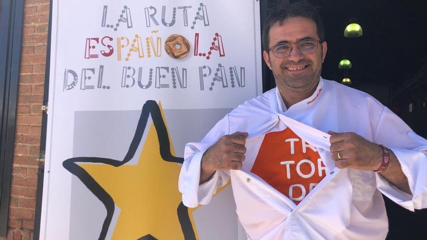 Miguel Ángel Sahuquillo