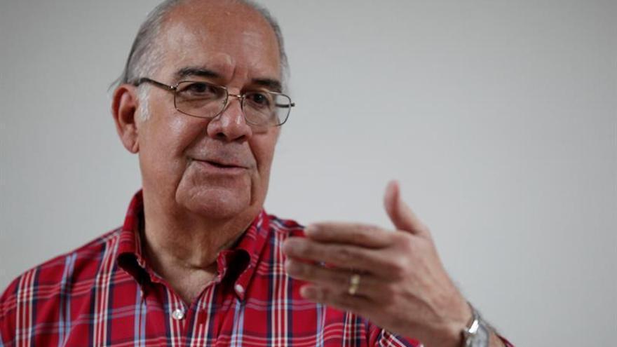 La Cruz Roja prevé numerosos golpes de calor en Panamá durante la JMJ