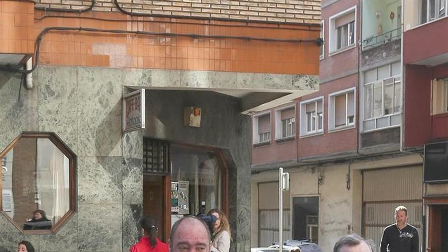 Ordenan prisión provisional para Natalio Grueso, fugado en el caso Niemeyer