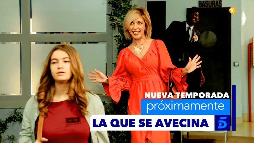 La CNMC abre expediente contra RTVE y Mediaset por exceso de autopromoción