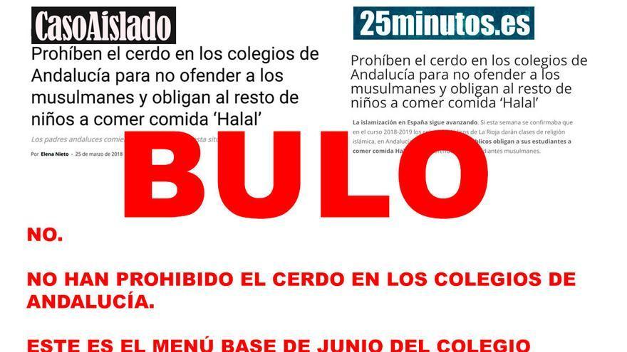Comedores Escolares Andalucia - Joan Miro