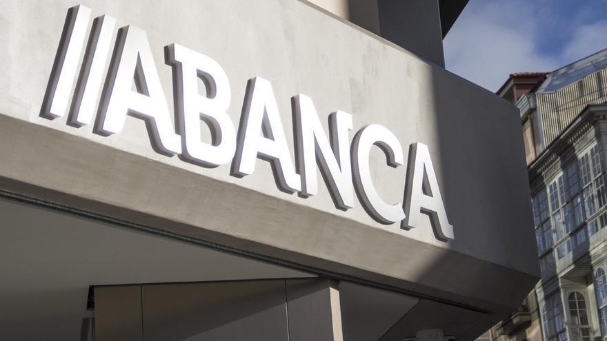 Abanca compra el 40% de Nueva Pescanova a Sabadell y Caixabank y se hace con el control de la compañía
