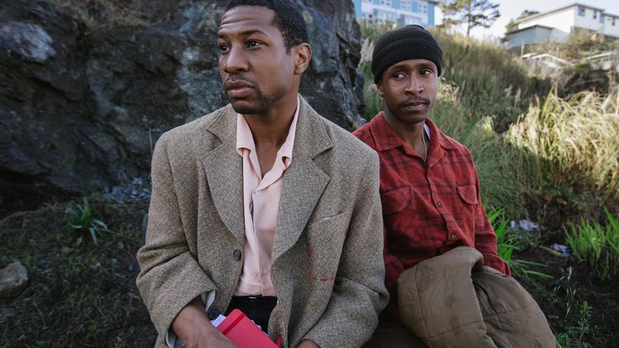 Dramas generacionales y conflictos raciales: la otra América se puede ver en el festival de cine Americana 2021