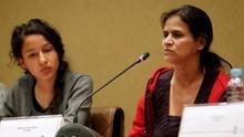 La Cejil exige a Honduras la protección para los defensores de Río Blanco