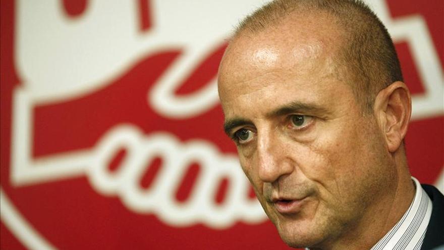 Sebastián afirma que el Gobierno tenía opciones para rebajar la indemnización por Castor