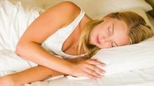 Cómo preparar tu dormitorio para conseguir un sueño profundo y reparador
