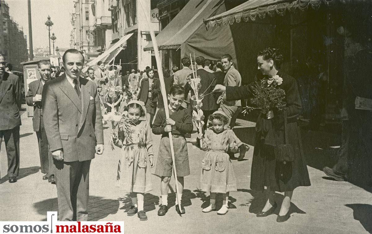 semana-santa-1949-dentro