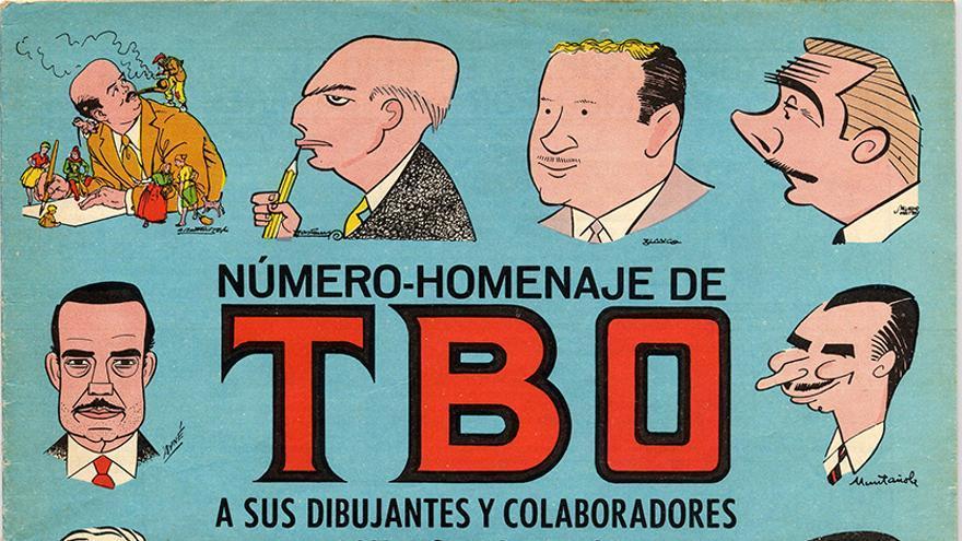 C:\fakepath\TBO nuÔòáu╠êmero homenaje autores 1967.jpg