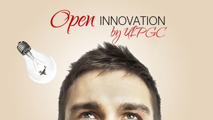Abierto el plazo de inscripción para el concurso de ideas de Lopesan 'Think in innovation'