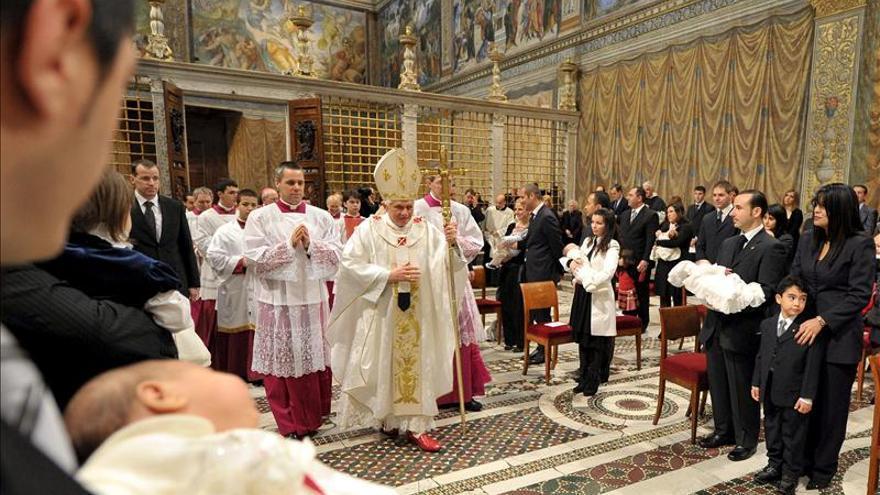 El Vaticano nombra a su primer embajador en Malasia