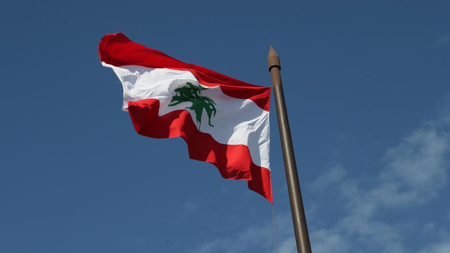 Líbano e Israel retoman mañana negociación fronteriza tras 4 meses suspendida