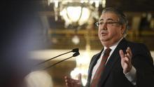 El PP pierde la mayoría absoluta en Sevilla y abre la puerta a un tripartito