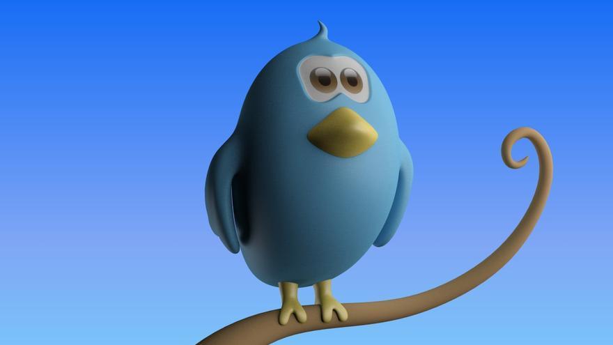 ¿Por qué recurren al humor en Twitter las grandes marcas?