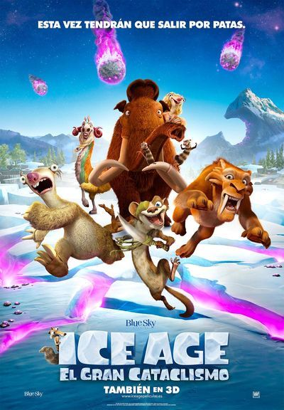2016-8-6-ice-age-el-gran-cataclismo-en-madrid