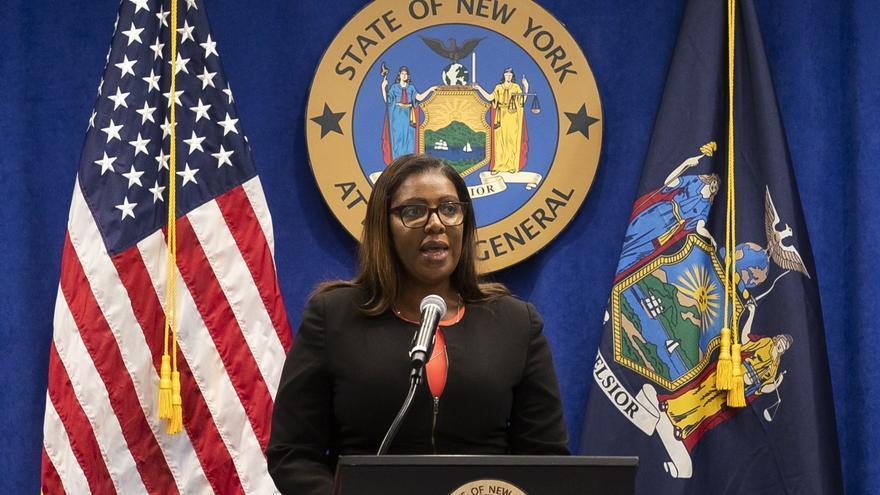 Johnson & Johnson pagará 230 millones de dólares a Nueva York por la crisis de los opiáceos