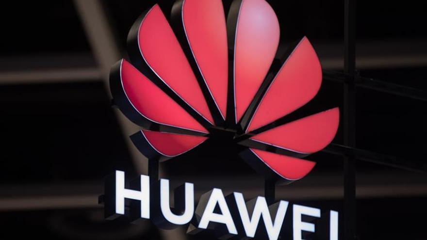 Huawei presenta una moción contra el Gobierno estadounidense para acelerar el juicio